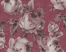 A.S.Creation Bohemian Burlesque 960502