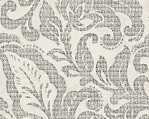 A.S.Creation Bohemian Burlesque 960482