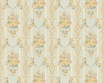 A.S.Creation Chateau 4 955043