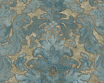 A.S.Creation Bohemian Burlesque 960461