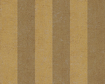 A.S.Creation Bohemian Burlesque 960781