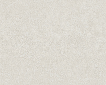 A.S.Creation Bohemian Burlesque 960476