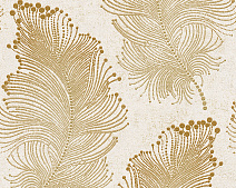 A.S.Creation Bohemian Burlesque 960452