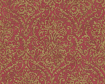A.S.Creation Bohemian Burlesque 960472