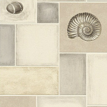Rasch Tiles & More 2014 825916