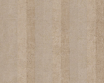 A.S.Creation Bohemian Burlesque 960784