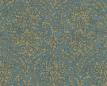 A.S.Creation Bohemian Burlesque 960471