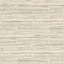 Rasch Tiles & More 2014 837803