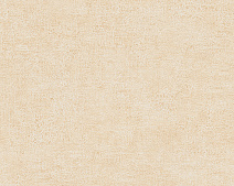 A.S.Creation Bohemian Burlesque 960792