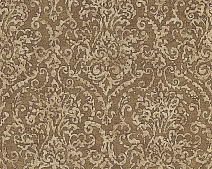 A.S.Creation Bohemian Burlesque 960474