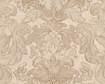 A.S.Creation Bohemian Burlesque 960464