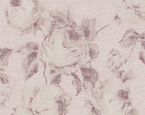A.S.Creation Bohemian Burlesque 960503
