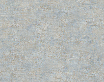 A.S.Creation Bohemian Burlesque 960803