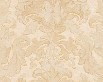 A.S.Creation Bohemian Burlesque 960462