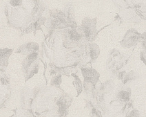 A.S.Creation Bohemian Burlesque 960505