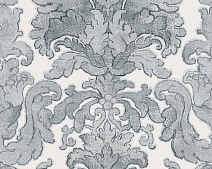 A.S.Creation Bohemian Burlesque 960465