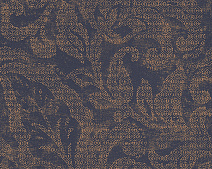 A.S.Creation Bohemian Burlesque 960484