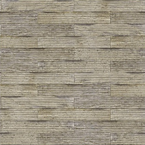 Rasch Tiles & More 2014 837810