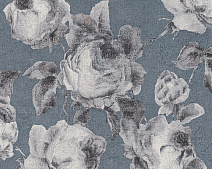 A.S.Creation Bohemian Burlesque 960506