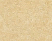 A.S.Creation Bohemian Burlesque 960797