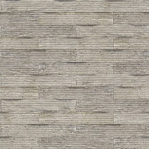 Rasch Tiles & More 2014 837827