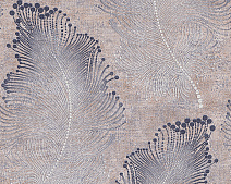 A.S.Creation Bohemian Burlesque 960453