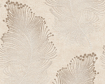 A.S.Creation Bohemian Burlesque 960454