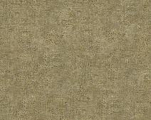 A.S.Creation Bohemian Burlesque 960801