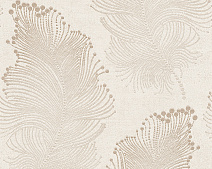 A.S.Creation Bohemian Burlesque 960455