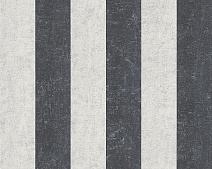 A.S.Creation Bohemian Burlesque 960787