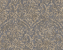 A.S.Creation Bohemian Burlesque 960473
