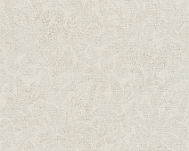 A.S.Creation Bohemian Burlesque 960493