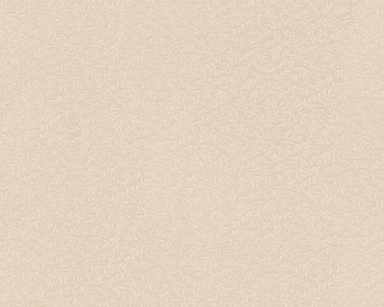 A.S.Creation Chateau 4 955164