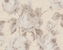 A.S.Creation Bohemian Burlesque 960504