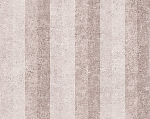 A.S.Creation Bohemian Burlesque 960788