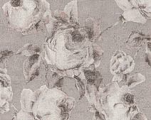 A.S.Creation Bohemian Burlesque 960501