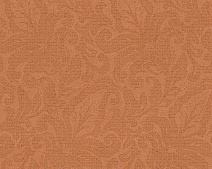 A.S.Creation Bohemian Burlesque 960494
