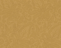 A.S.Creation Bohemian Burlesque 960491