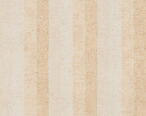 A.S.Creation Bohemian Burlesque 960782