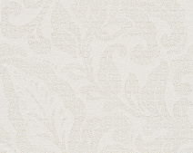 A.S.Creation Bohemian Burlesque 960483