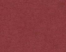A.S.Creation Bohemian Burlesque 960799