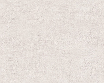 A.S.Creation Bohemian Burlesque 960804
