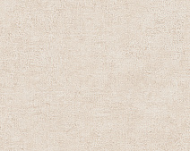 A.S.Creation Bohemian Burlesque 960795