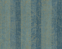 A.S.Creation Bohemian Burlesque 960783