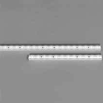Orac IL004-002 Low Lumen LED Bar