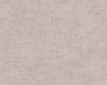 A.S.Creation Bohemian Burlesque 960798