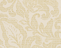 A.S.Creation Bohemian Burlesque 960481