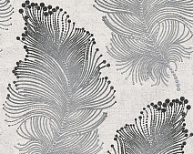 A.S.Creation Bohemian Burlesque 960456