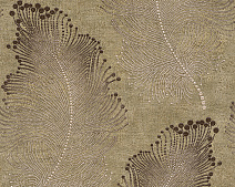 A.S.Creation Bohemian Burlesque 960451