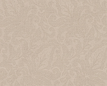 A.S.Creation Bohemian Burlesque 960492